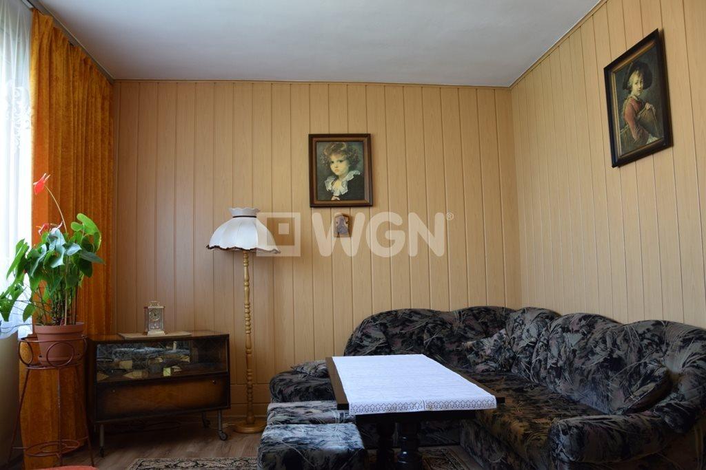 Mieszkanie dwupokojowe na wynajem Bolesławiec, Cicha  51m2 Foto 1