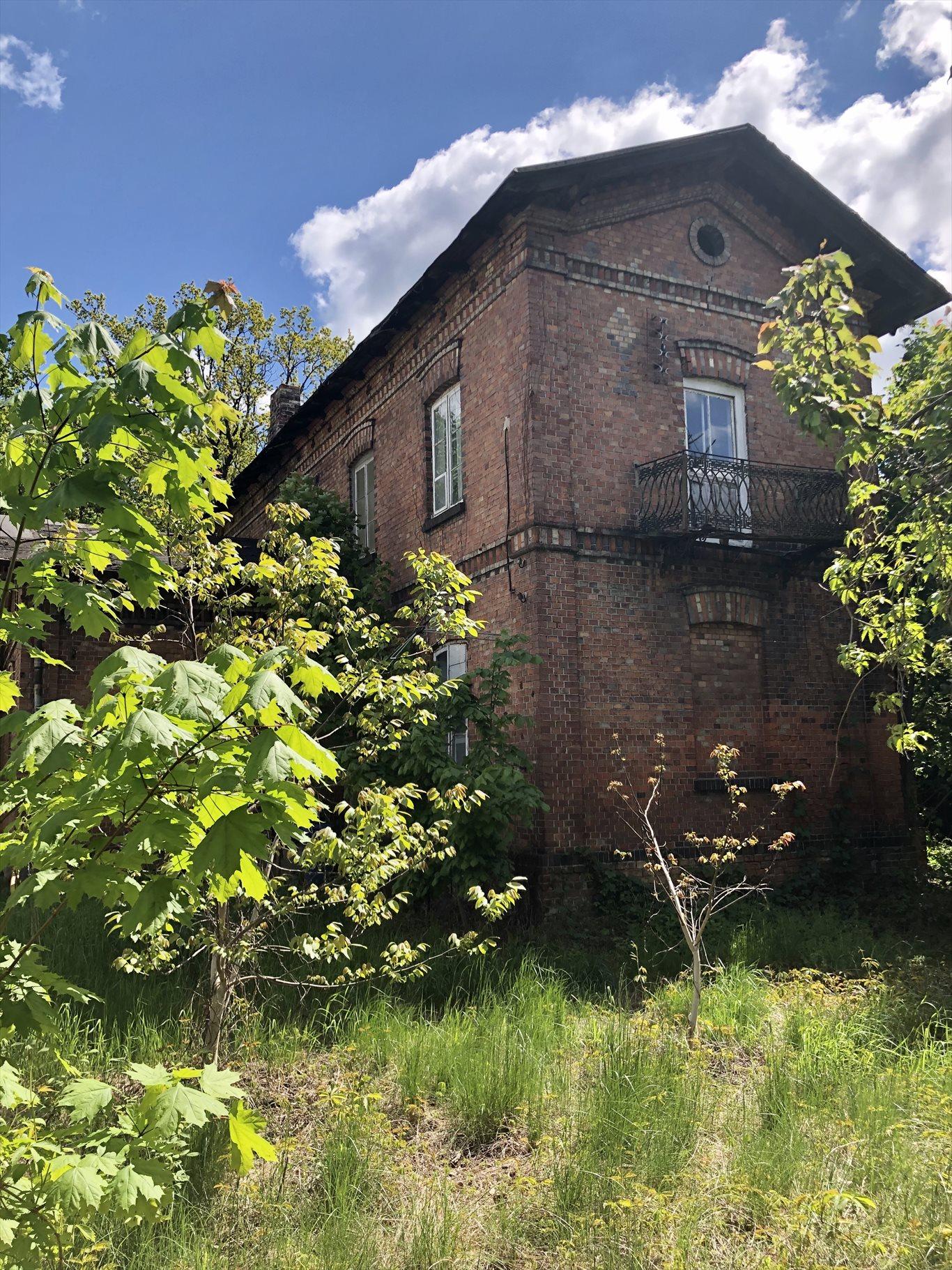 Dom na sprzedaż Warszawa, Wawer, Kościuszkowców 19  288m2 Foto 3