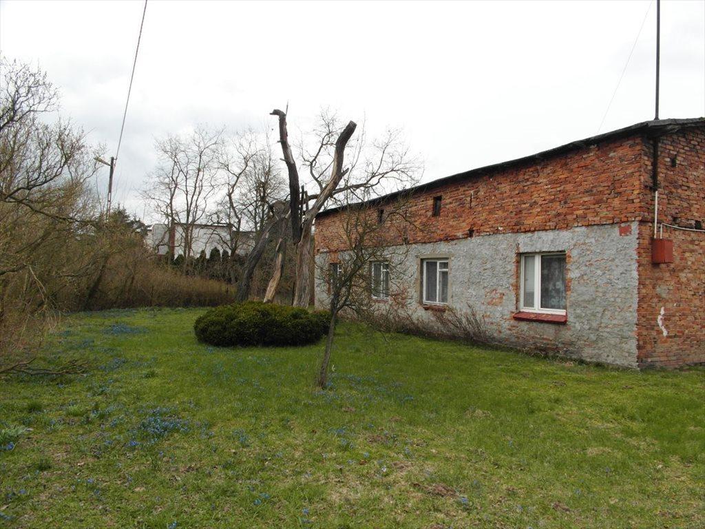 Dom na sprzedaż Grudziądz  120m2 Foto 2