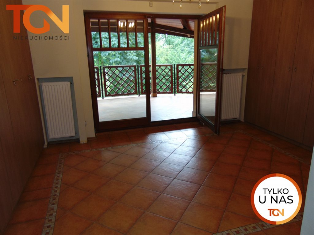 Dom na sprzedaż Rąbień AB  230m2 Foto 10