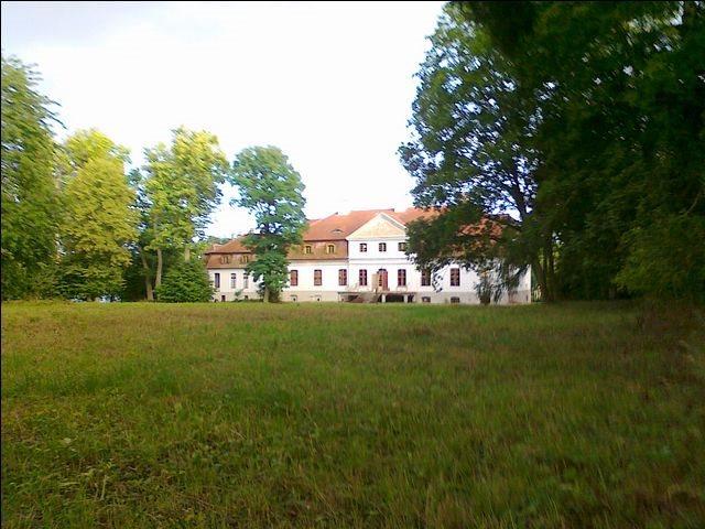 Luksusowy dom na sprzedaż Jaśkowo, Wielowieś  1709m2 Foto 3