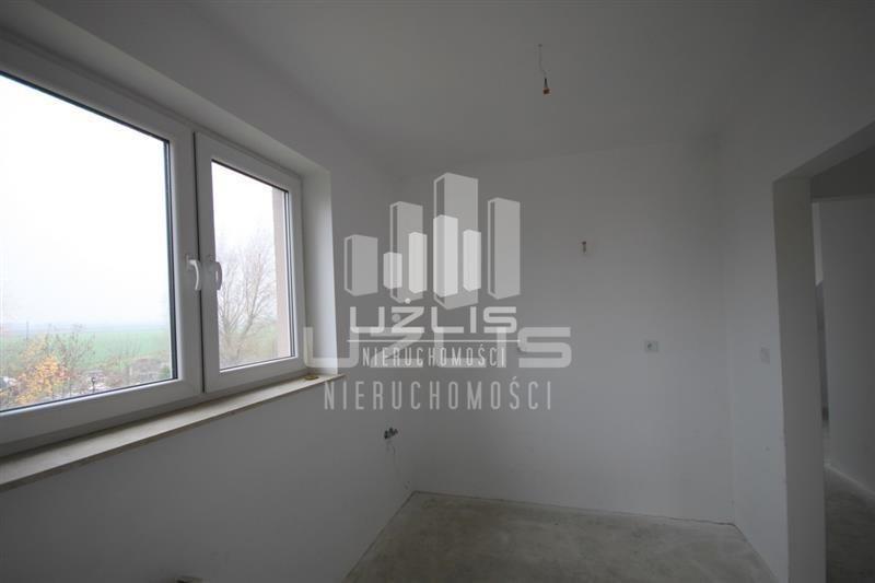 Mieszkanie dwupokojowe na sprzedaż Tczewskie Łąki, Zajączkowska  59m2 Foto 7