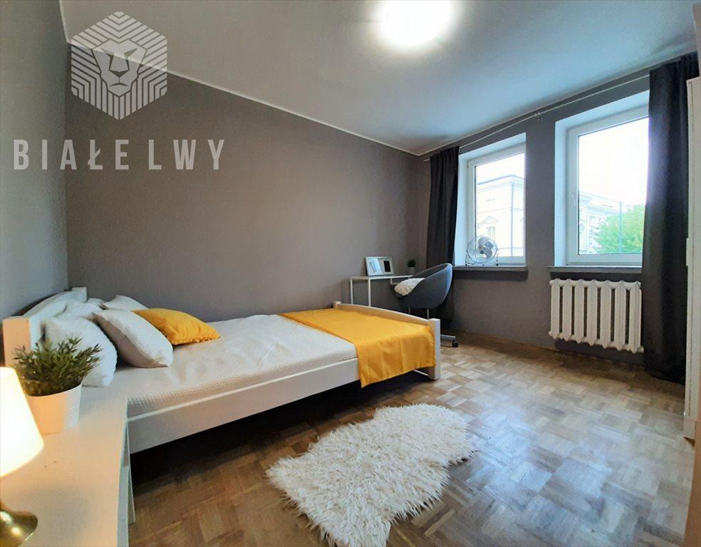Mieszkanie trzypokojowe na sprzedaż Warszawa, Śródmieście Mirów, Ptasia  64m2 Foto 4