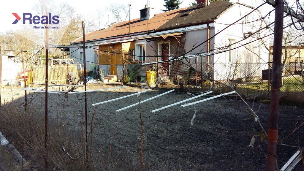 Dom na sprzedaż Ząbki  20m2 Foto 5