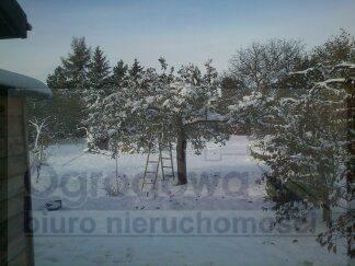 Działka budowlana na sprzedaż Dziekanów Leśny  1600m2 Foto 2