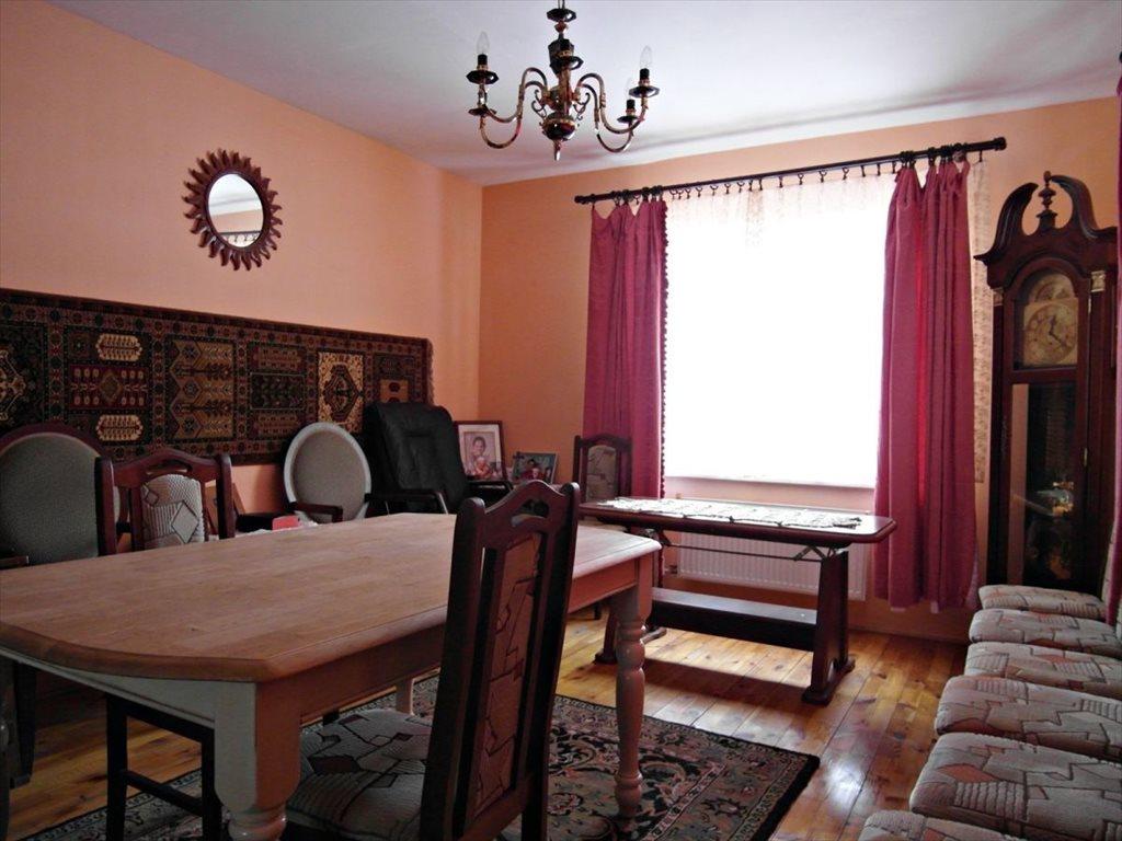 Dom na sprzedaż Bzowo  200m2 Foto 4