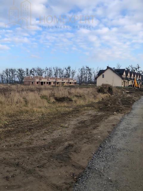 Działka budowlana na sprzedaż Stanowice  26000m2 Foto 3