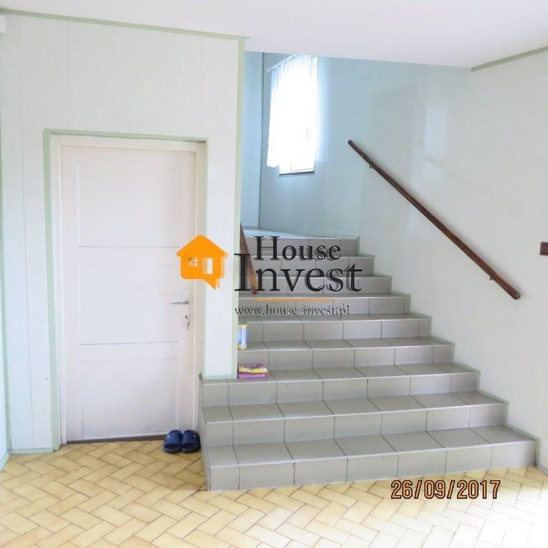 Dom na sprzedaż Legnica, Jaworzyńska  350m2 Foto 11