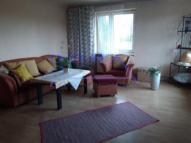 Dom na sprzedaż Łódź, Bałuty, Rogi, Strykowska  240m2 Foto 4