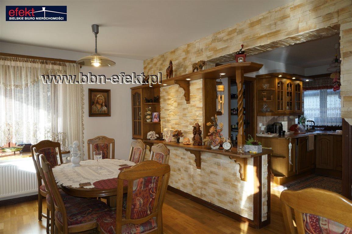 Dom na sprzedaż Bielsko-Biała, Olszówka  370m2 Foto 7