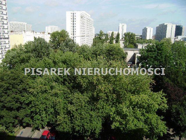Mieszkanie dwupokojowe na wynajem Warszawa, Bielany, Piaski, Rudnickiego  41m2 Foto 1