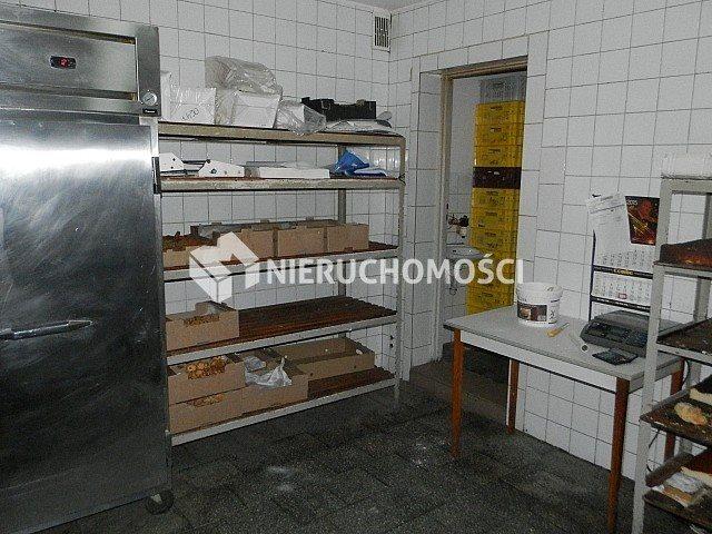 Lokal użytkowy na sprzedaż Nowogard, Centrum  108m2 Foto 13