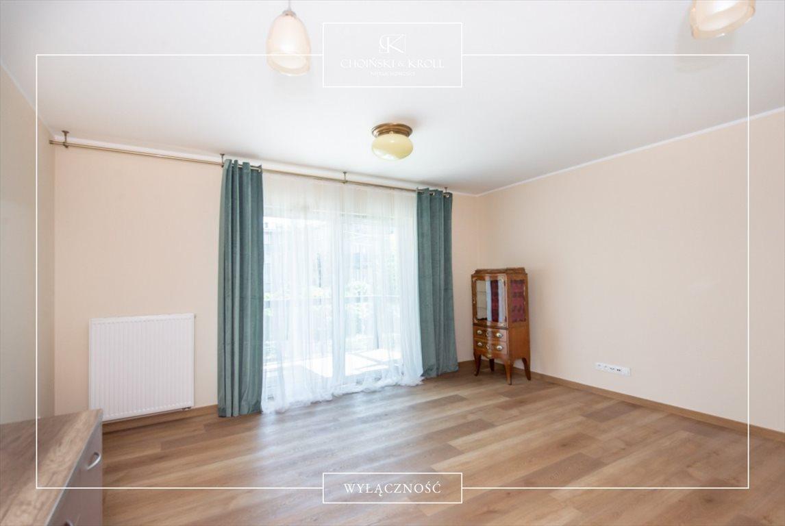 Mieszkanie trzypokojowe na sprzedaż Poznań, Grunwald, Smardzewska  68m2 Foto 11