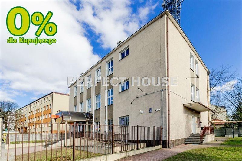 Lokal użytkowy na sprzedaż Mińsk Mazowiecki  1001m2 Foto 2
