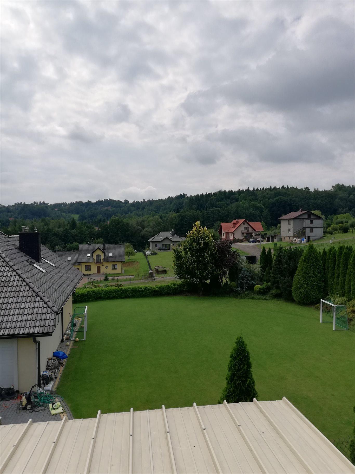 Dom na sprzedaż Wieliczka, Dobczycka, Dobczycka  240m2 Foto 5