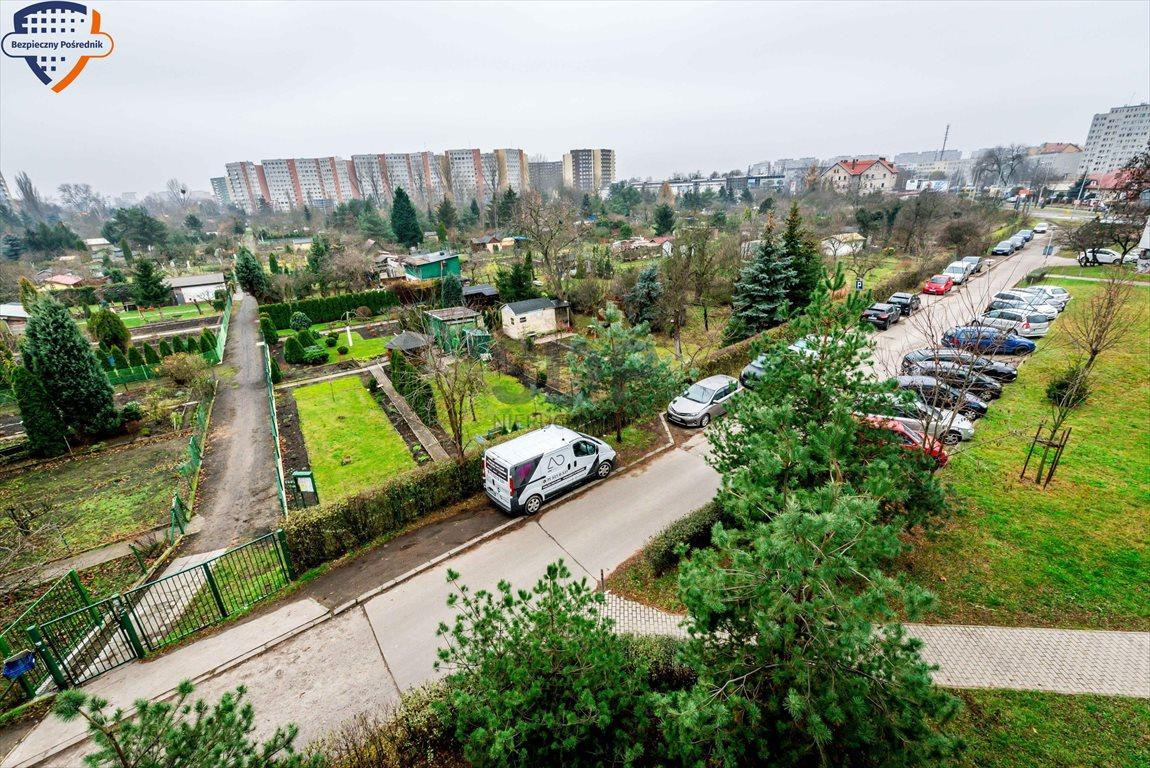 Lokal użytkowy na sprzedaż Wrocław, Psie Pole, Karłowice, Romanowskiego  66m2 Foto 1