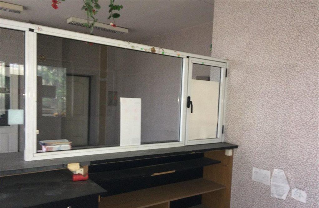 Lokal użytkowy na sprzedaż Żary, ul. grunwaldzka 39  87m2 Foto 8