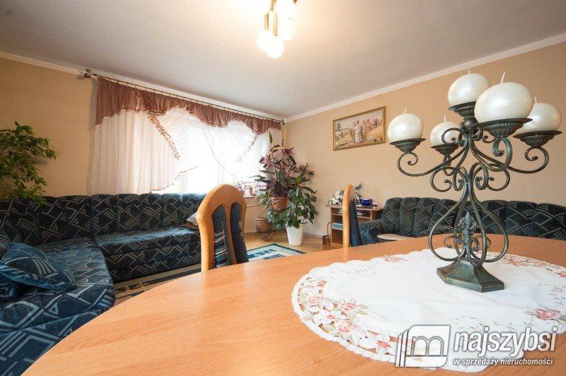 Dom na sprzedaż Marynowy  200m2 Foto 6