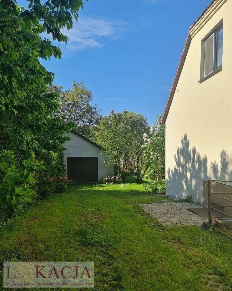 Dom na sprzedaż Szczytniki  143m2 Foto 2