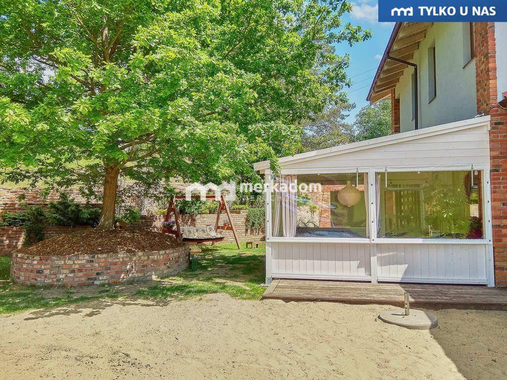 Dom na sprzedaż Miękowo  500m2 Foto 4