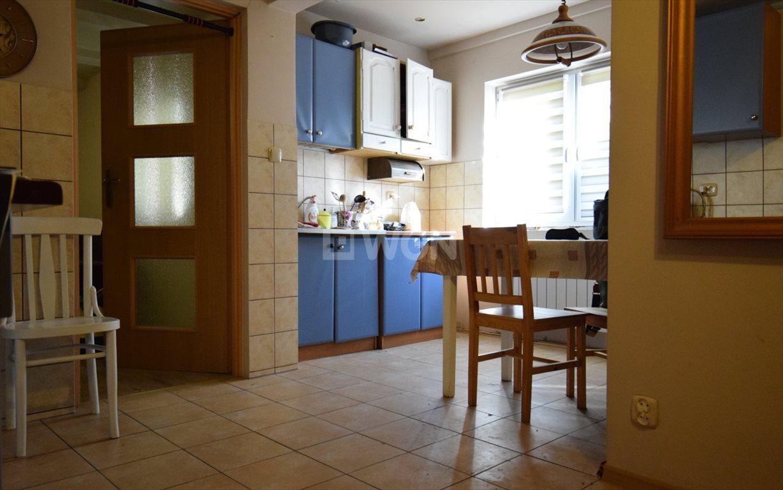 Dom na sprzedaż Miączyn, Miączyn  97m2 Foto 5