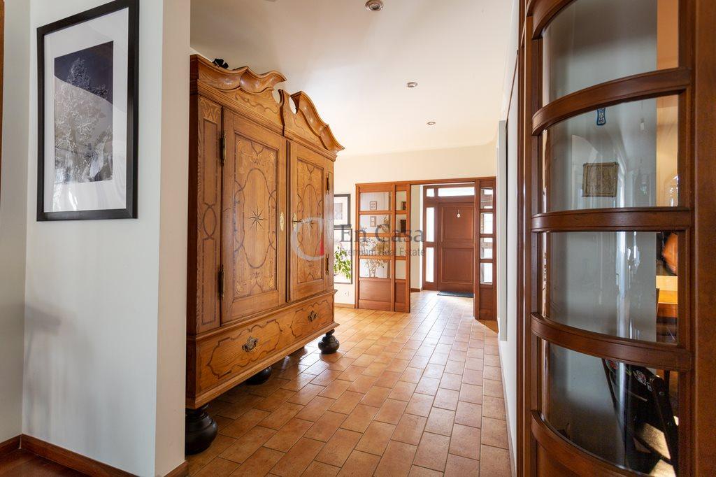 Dom na sprzedaż Warszawa, Białołęka, Dębowa  368m2 Foto 7