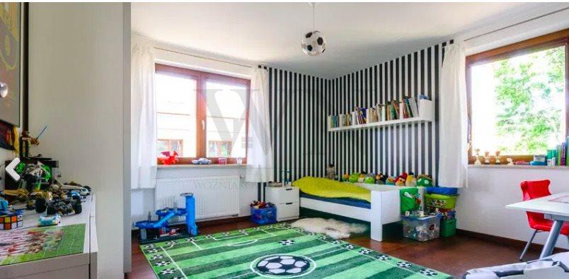Dom na sprzedaż Warszawa, Wawer, Miedzeszyn  270m2 Foto 11
