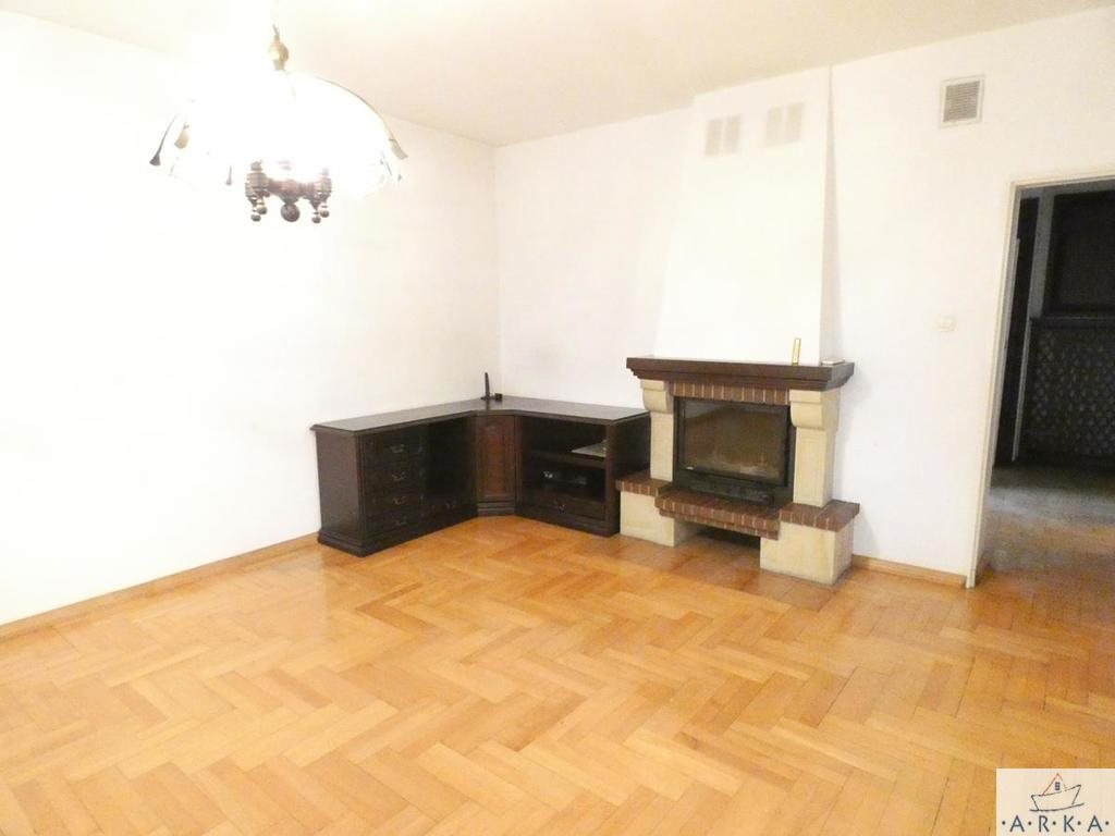 Dom na sprzedaż Szczecin, Jasne Błonia  276m2 Foto 1