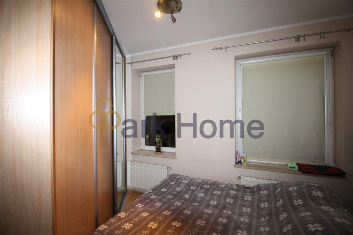 Mieszkanie dwupokojowe na sprzedaż Leszno, Śródmieście, Więzienna  33m2 Foto 2