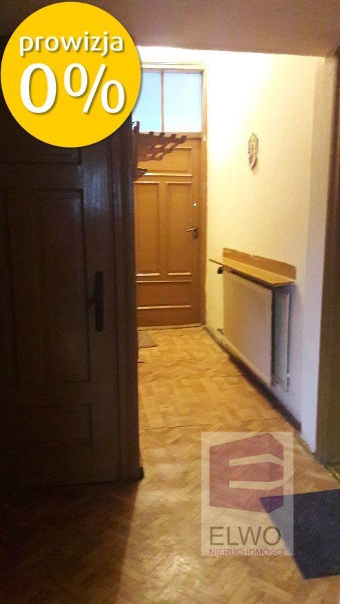 Dom na sprzedaż Piastów, Piastów  120m2 Foto 1