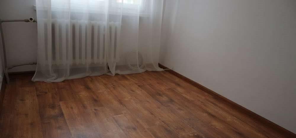 Mieszkanie trzypokojowe na sprzedaż Chorzów, os. irys  56m2 Foto 3