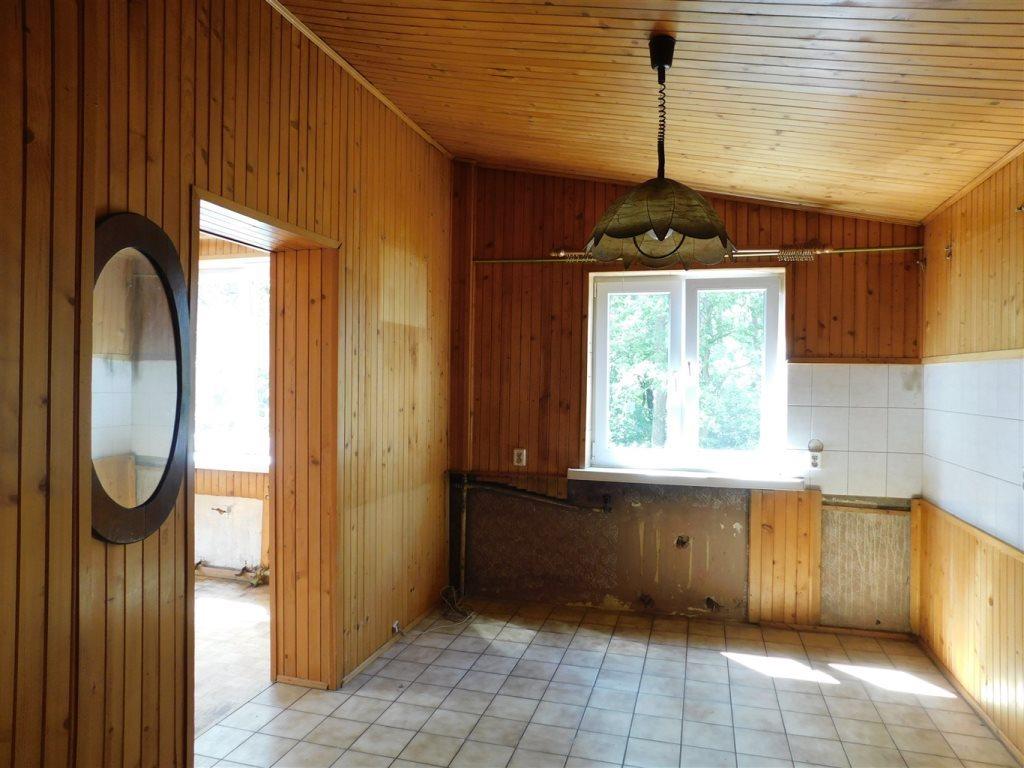 Dom na sprzedaż Łask  200m2 Foto 10