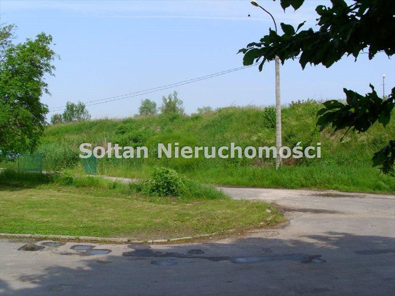 Działka inna na sprzedaż Warszawa, Włochy, Okęcie  74170m2 Foto 2