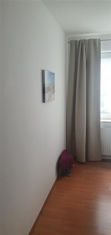 Mieszkanie czteropokojowe  na wynajem Gdynia, Dąbrowa, Gorczycowa  75m2 Foto 12