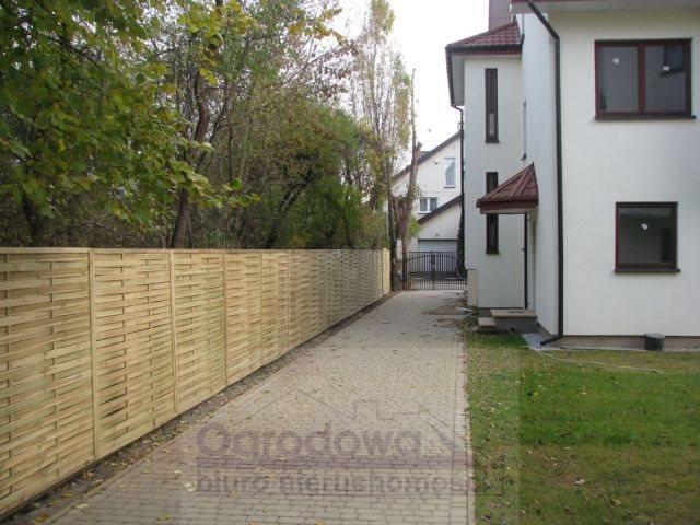Dom na sprzedaż Warszawa, Ursynów, Imielin  200m2 Foto 3