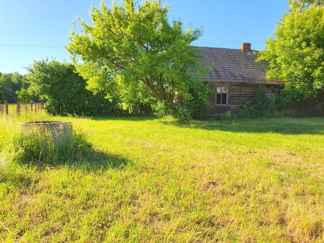 Dom na sprzedaż Budne  63m2 Foto 4