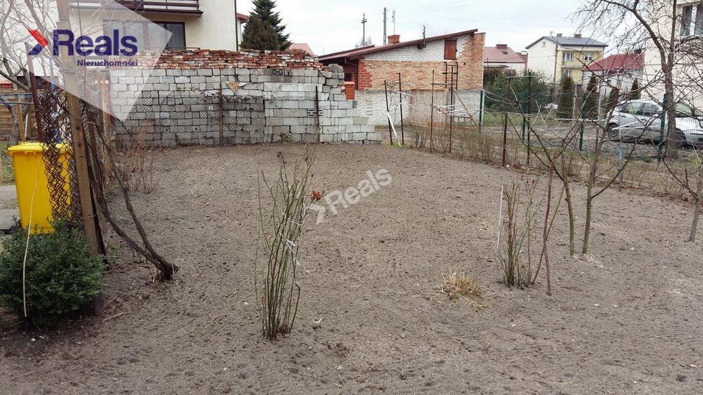 Dom na sprzedaż Ząbki  20m2 Foto 2