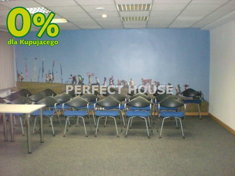 Lokal użytkowy na sprzedaż Sosnowiec  6742m2 Foto 10