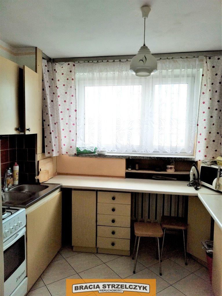 Mieszkanie czteropokojowe  na sprzedaż Warszawa, Śródmieście, Hoża  85m2 Foto 6