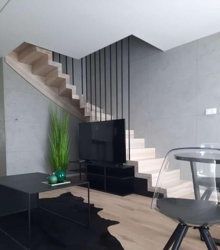 Mieszkanie czteropokojowe  na sprzedaż Niepołomice  105m2 Foto 4