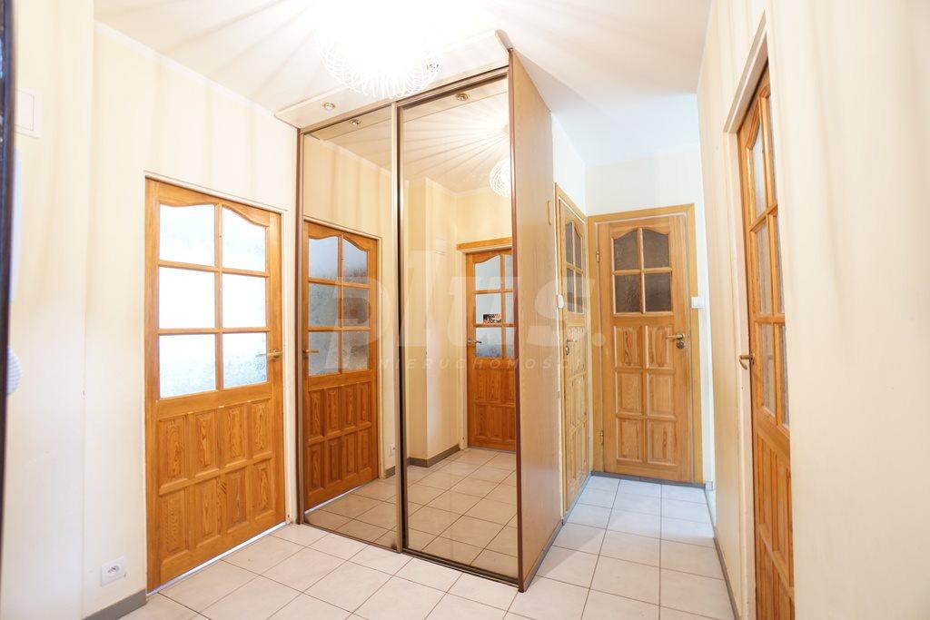 Mieszkanie trzypokojowe na sprzedaż Szczecin, Zdroje, Mączna  53m2 Foto 8