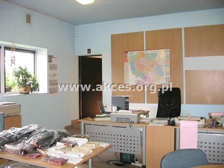 Dom na sprzedaż Białuty  520m2 Foto 11