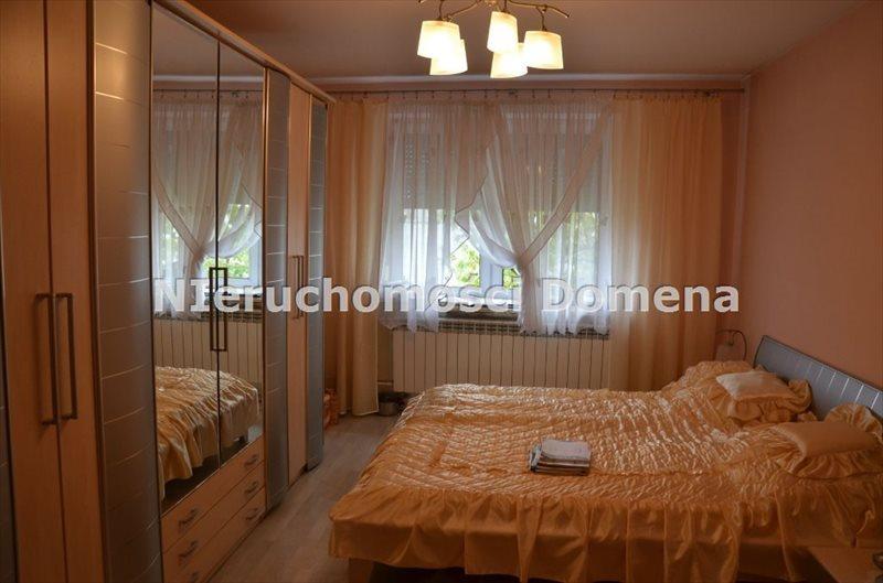 Dom na sprzedaż Tomaszów Mazowiecki  200m2 Foto 12
