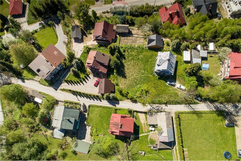 Dom na sprzedaż Nowy Targ  100m2 Foto 7