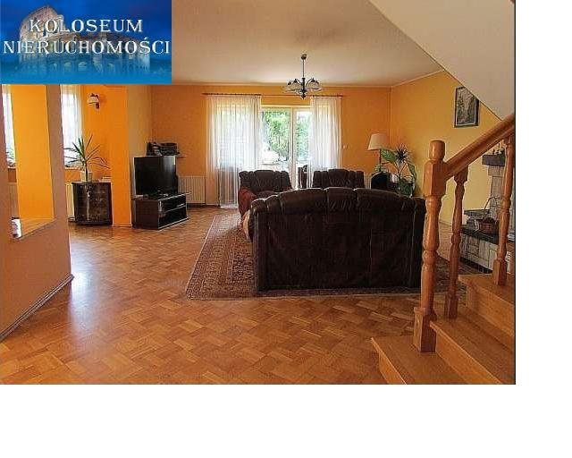 Dom na sprzedaż Rumia, Janowo, Janowo  195m2 Foto 1