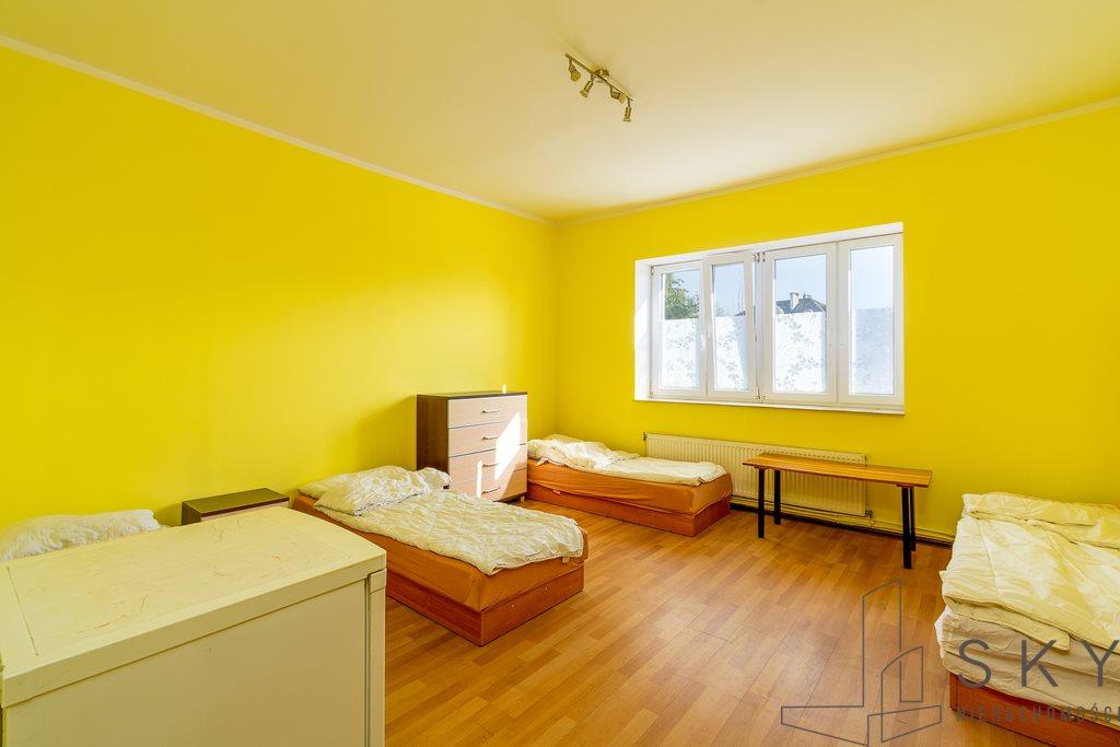 Dom na wynajem Wrocław, Tylna  130m2 Foto 1
