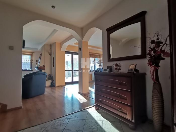 Dom na sprzedaż Świeradów-Zdrój  270m2 Foto 9
