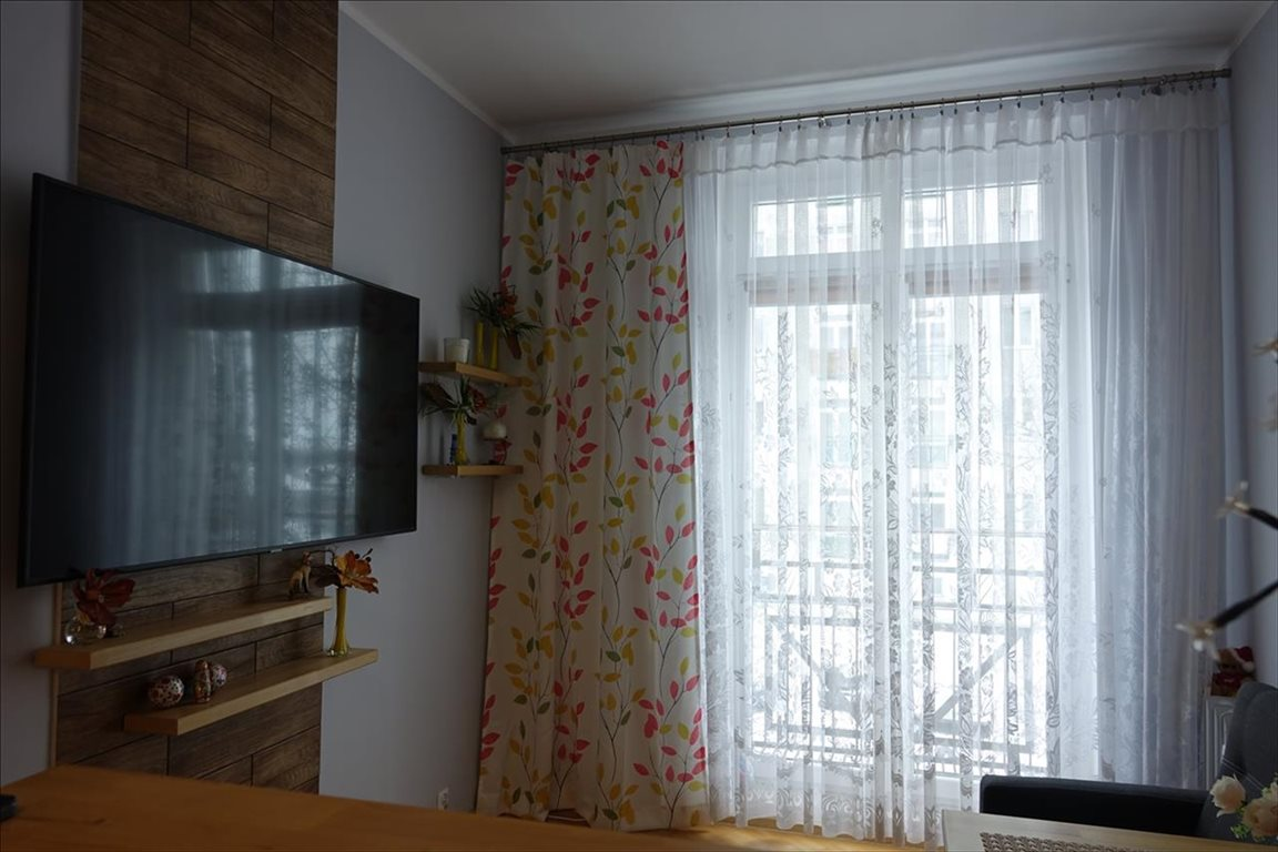 Mieszkanie dwupokojowe na sprzedaż Białogard, Białogard, Zwycięstwa  35m2 Foto 3