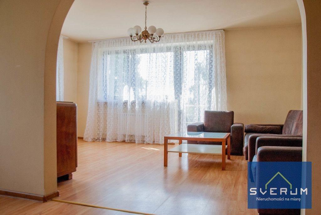Dom na wynajem Częstochowa, Kiedrzyn  200m2 Foto 3
