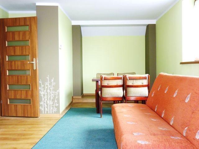 Lokal użytkowy na sprzedaż Gorzów Wielkopolski  383m2 Foto 10